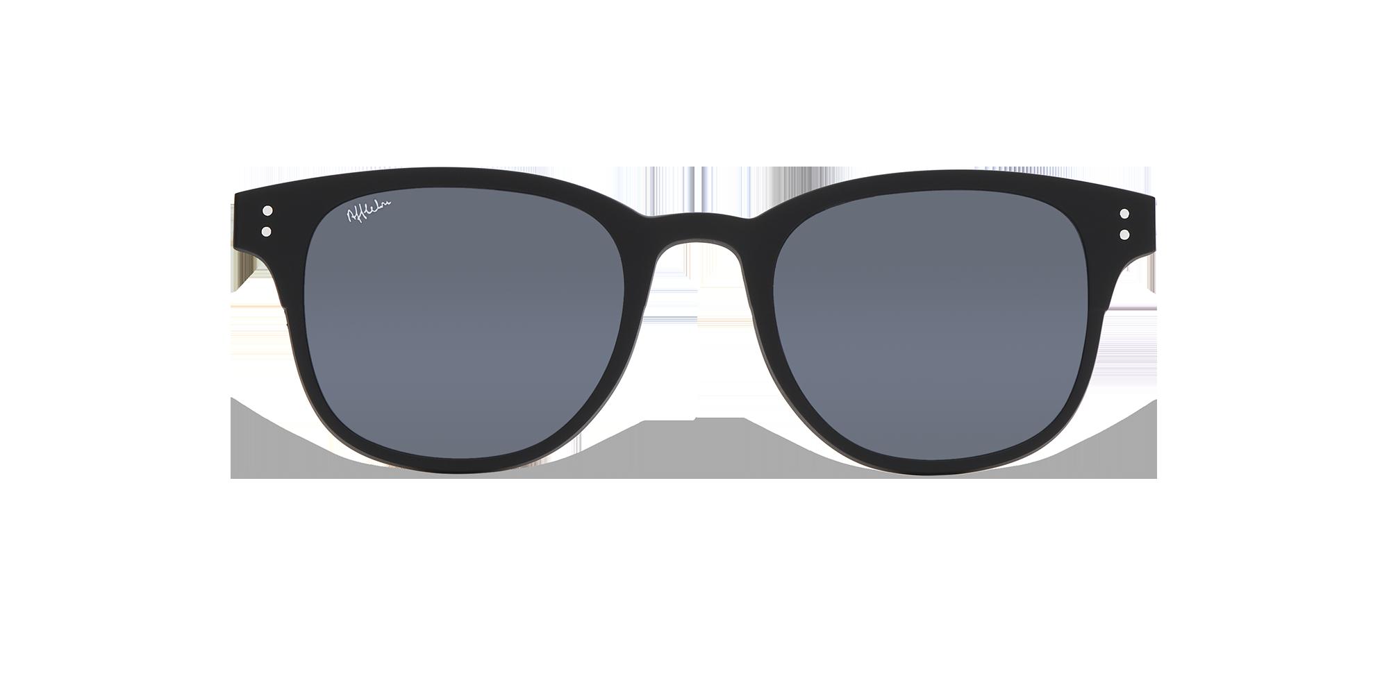 afflelou/france/products/smart_clip/clips_glasses/TMK34SUBK015021.png