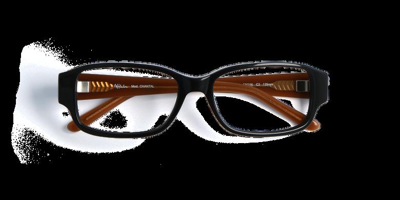 Occhiali da Vista Kenzo KZ 2265 C02 DRZgi