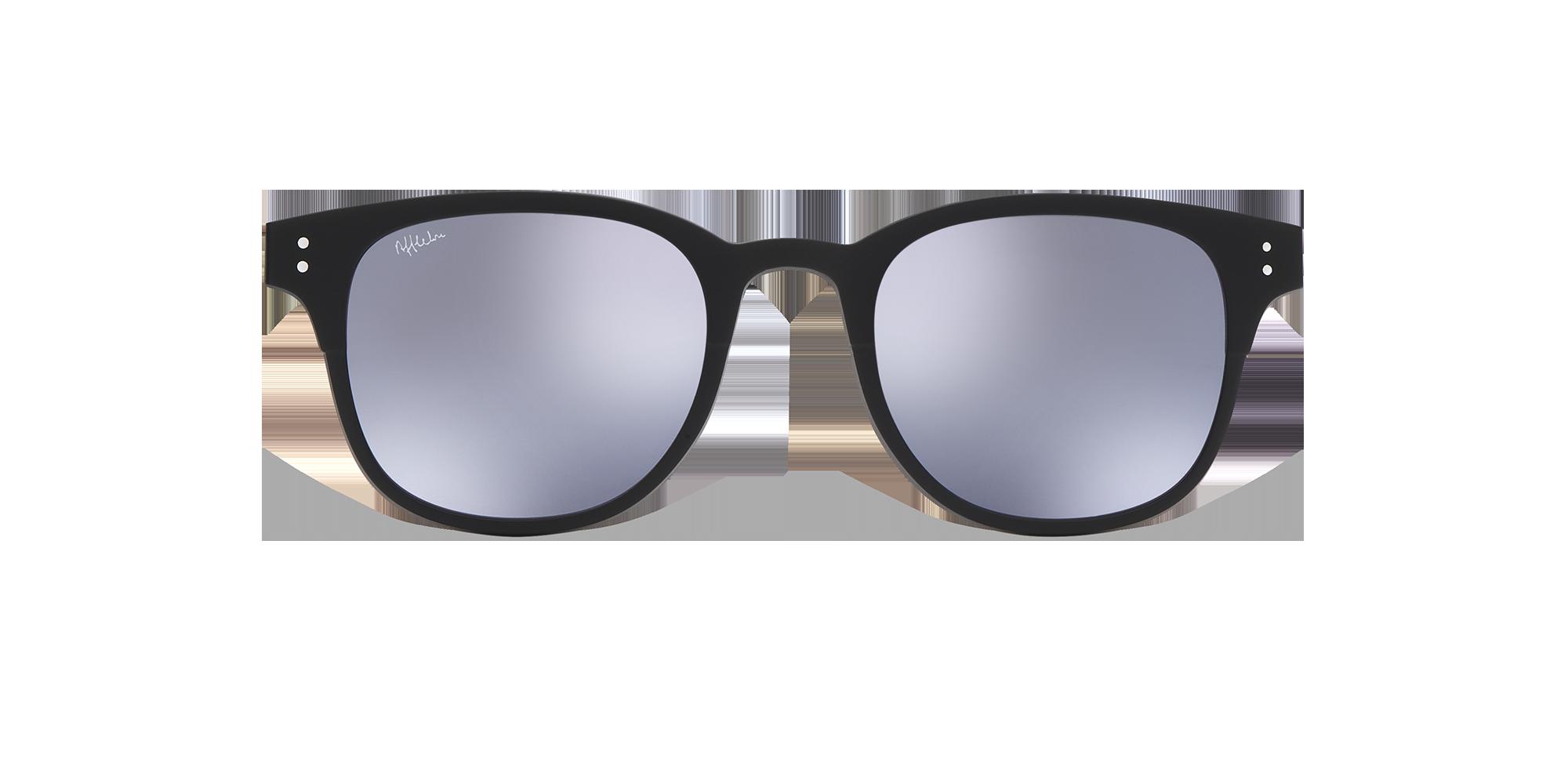 afflelou/france/products/smart_clip/clips_glasses/TMK34S4BK015021.png