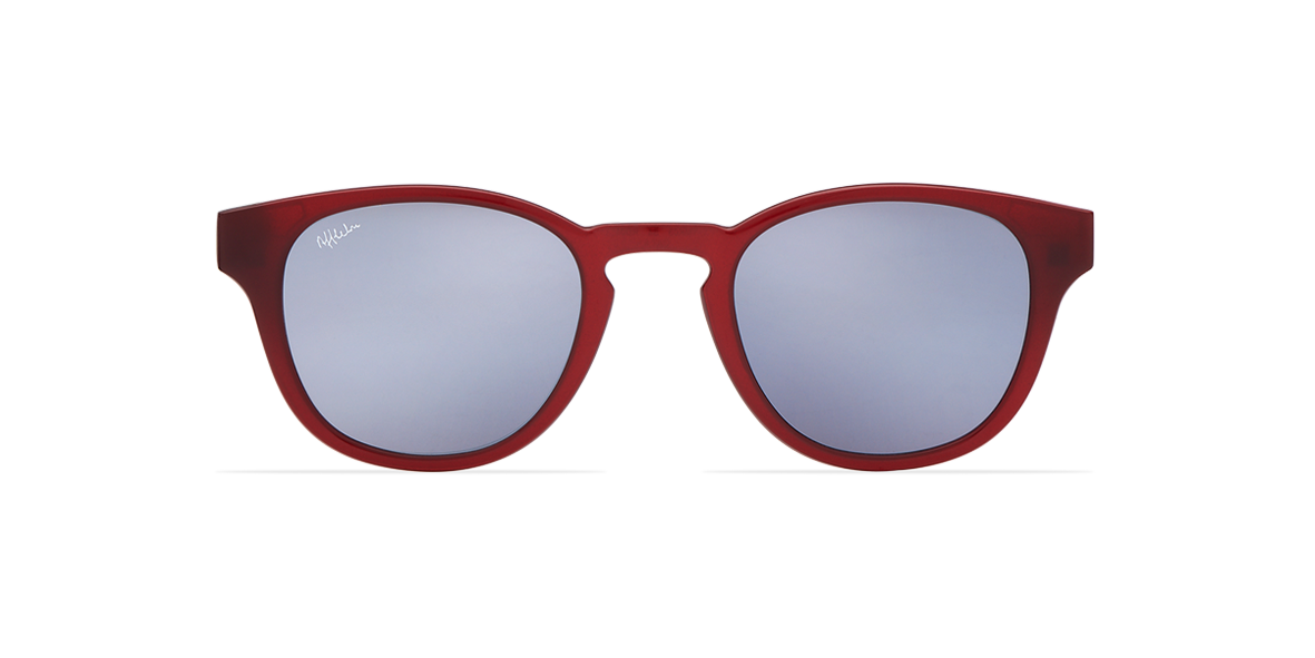 afflelou/france/products/smart_clip/clips_glasses/TMK03S4_RD01_GS01.png