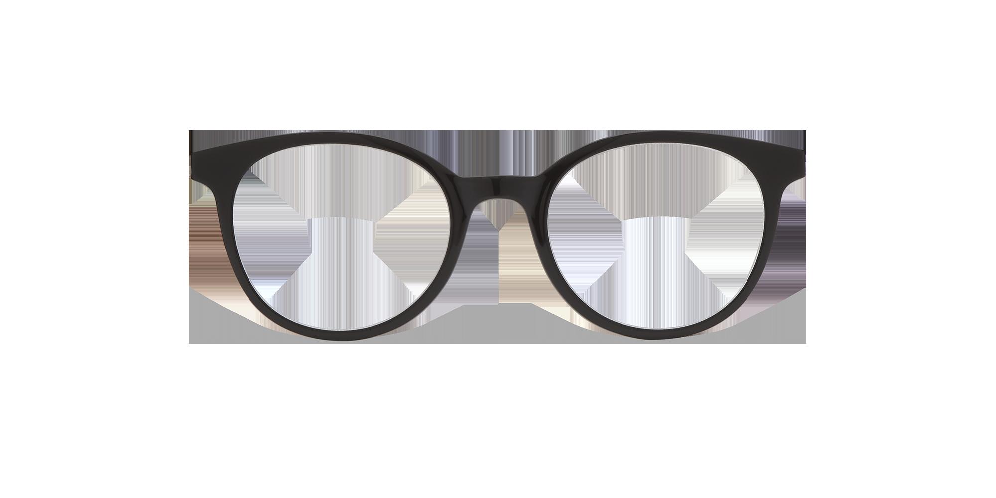 afflelou/france/products/smart_clip/clips_glasses/TMK36NVBR014819.png