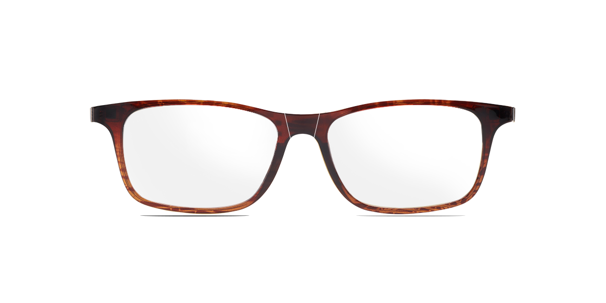 afflelou/france/products/smart_clip/clips_glasses/TMK14NV_TO01_LN01.png
