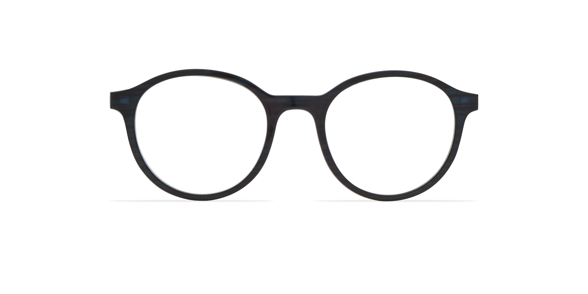 afflelou/france/products/smart_clip/clips_glasses/TMK37BBGR014919.png