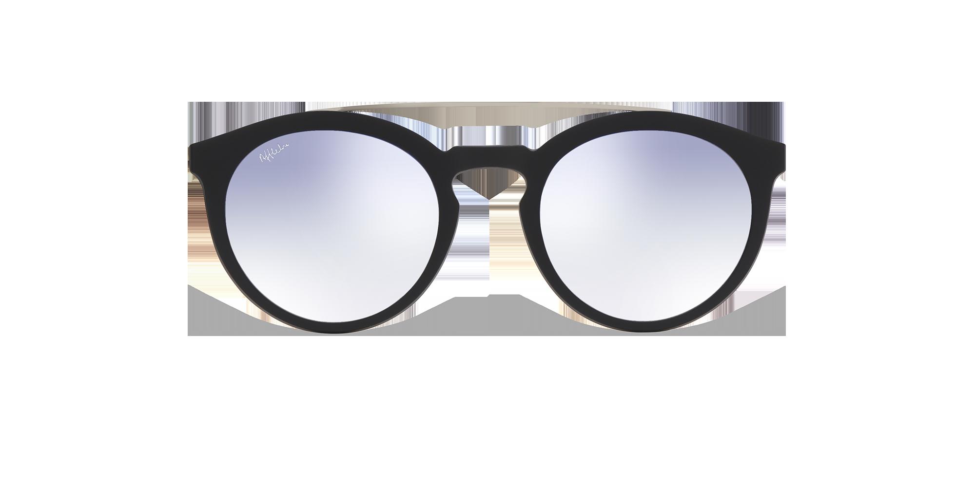 afflelou/france/products/smart_clip/clips_glasses/TMK35TBBK014820.png