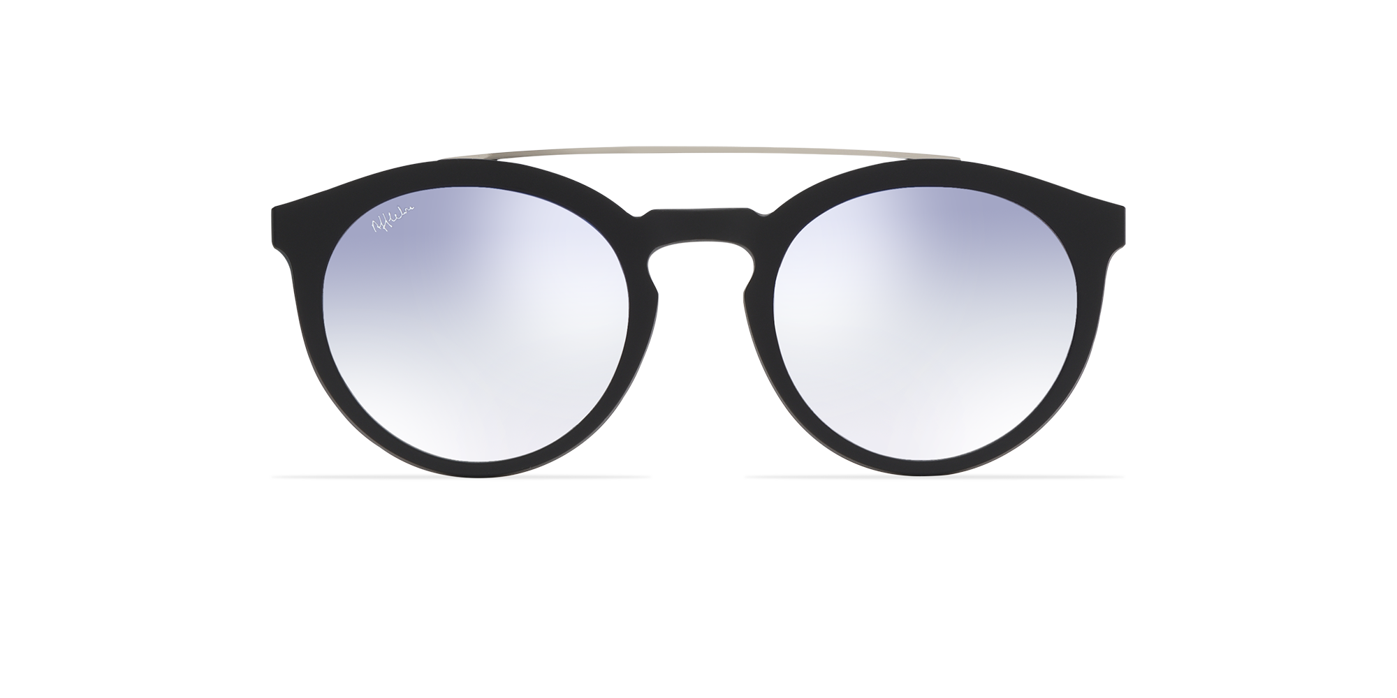 afflelou/france/products/smart_clip/clips_glasses/TMK35TBBK014820.png