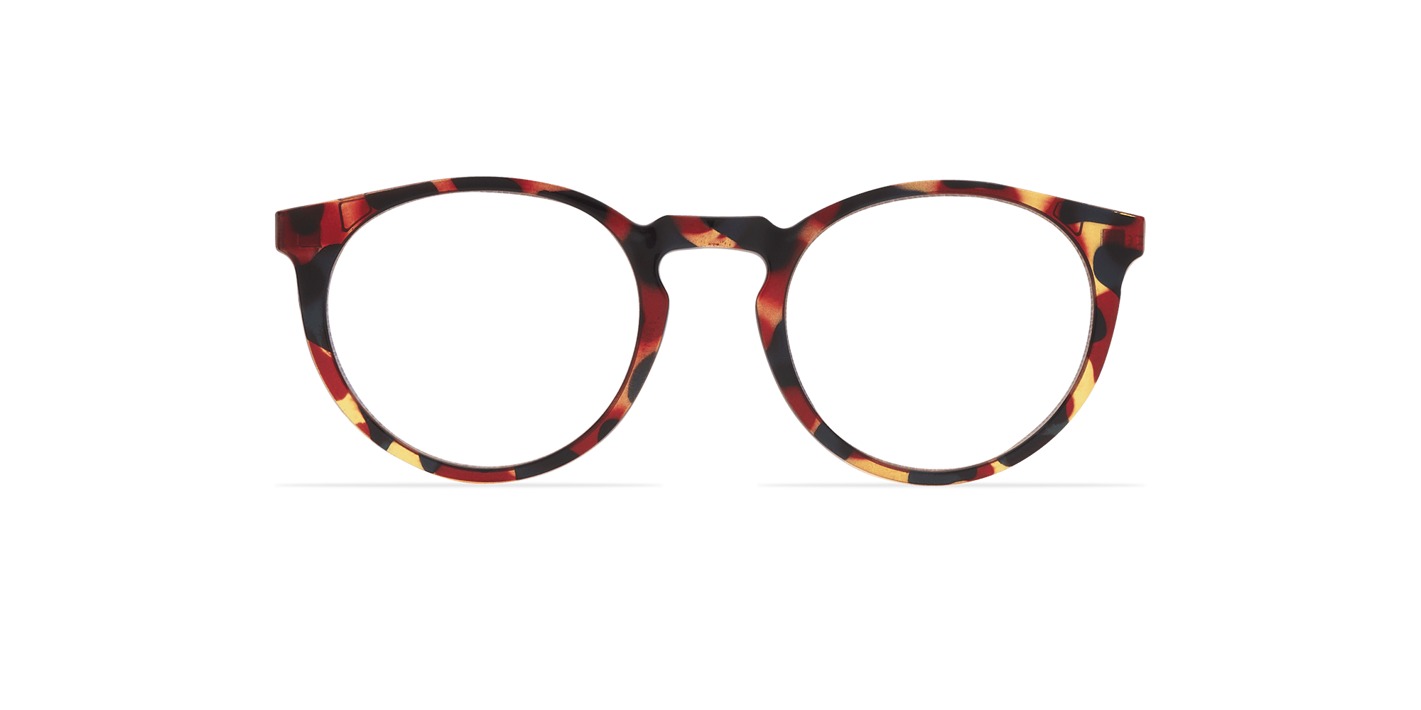 afflelou/france/products/smart_clip/clips_glasses/TMK35BBTO024820.png