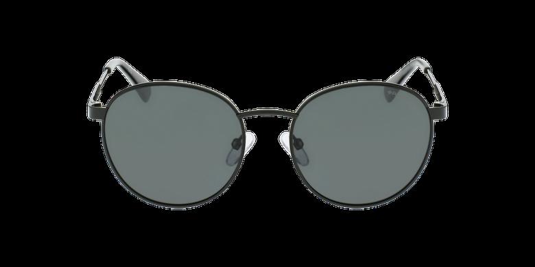 Lunettes de soleil enfant PLD 8039/S noir