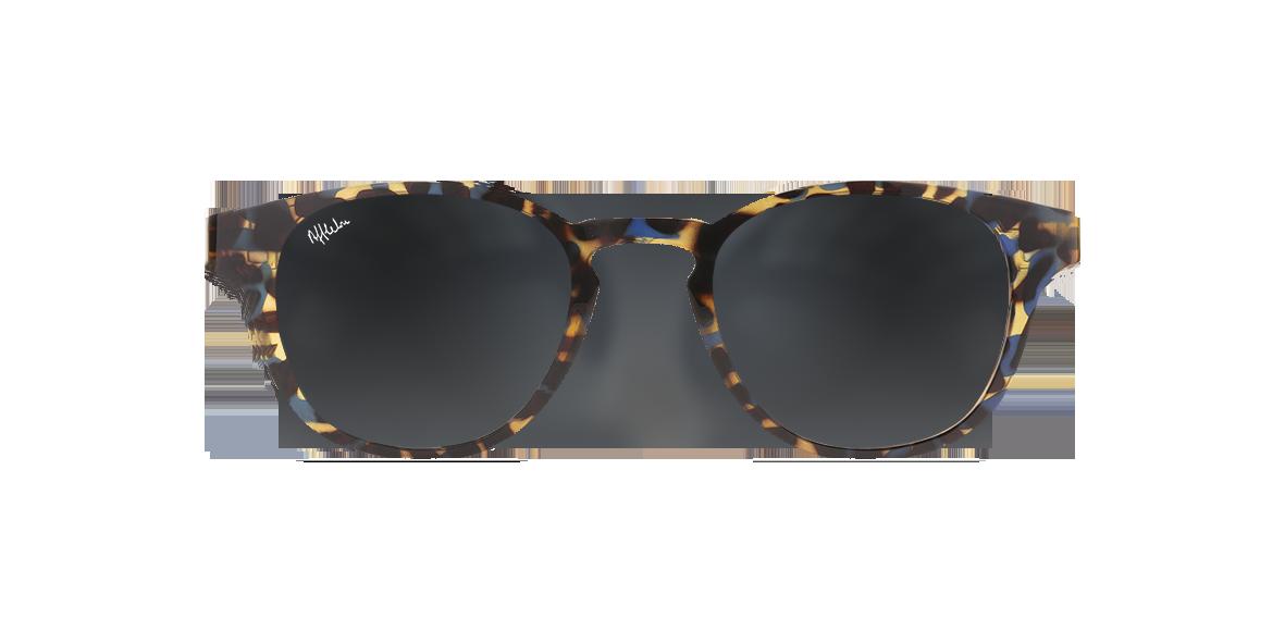 afflelou/france/products/smart_clip/clips_glasses/TMK03SU_C4_LS02.png
