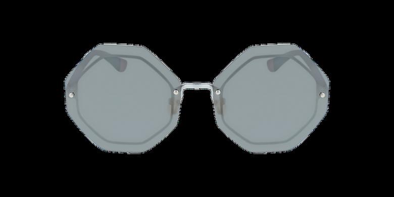 Lunettes de soleil femme VS0024 gris