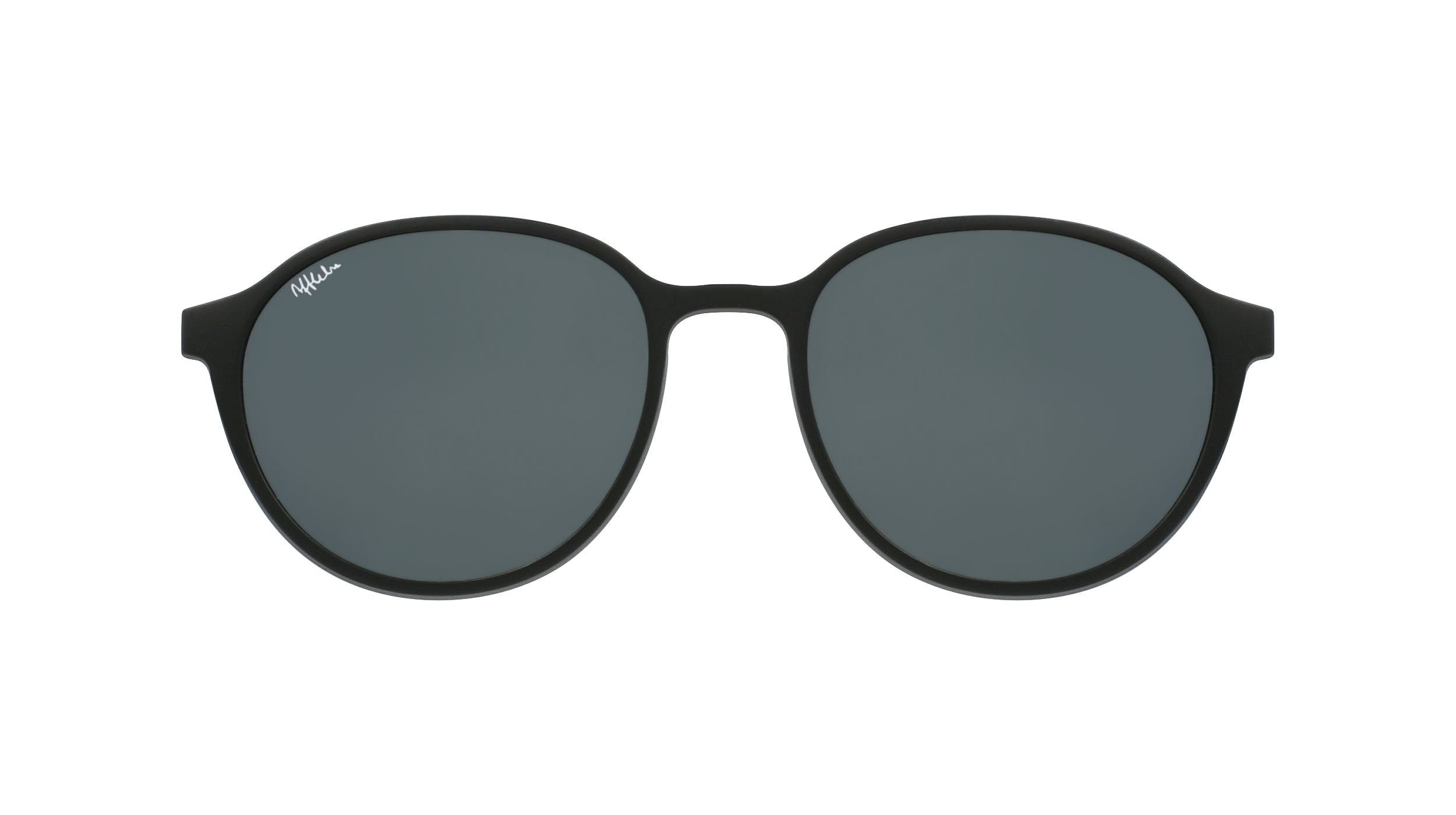 afflelou/france/products/smart_clip/clips_glasses/07630036458747.png