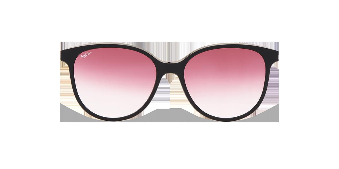afflelou/france/products/smart_clip/clips_glasses/TMK29TB_BK02_LS23.png