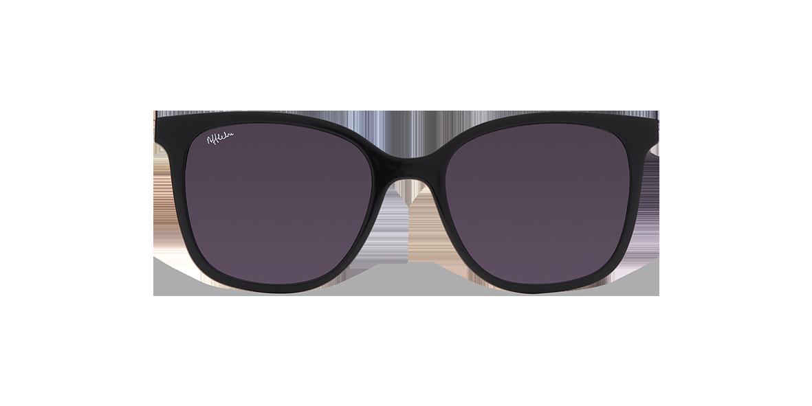 afflelou/france/products/smart_clip/clips_glasses/TMK28S4_BK01_GC01.png