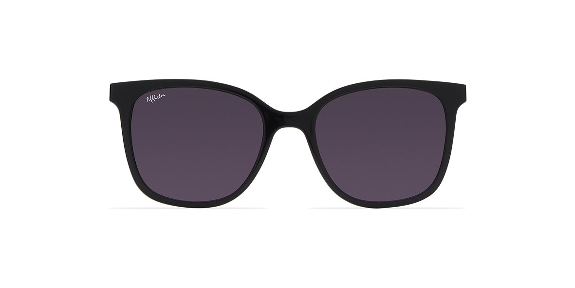 afflelou/france/products/smart_clip/clips_glasses/TMK28S4_BK01_GC01.png