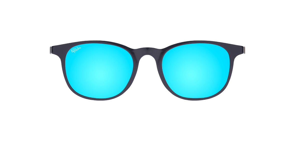 afflelou/france/products/smart_clip/clips_glasses/TMK20PR_BL01_LS10.png