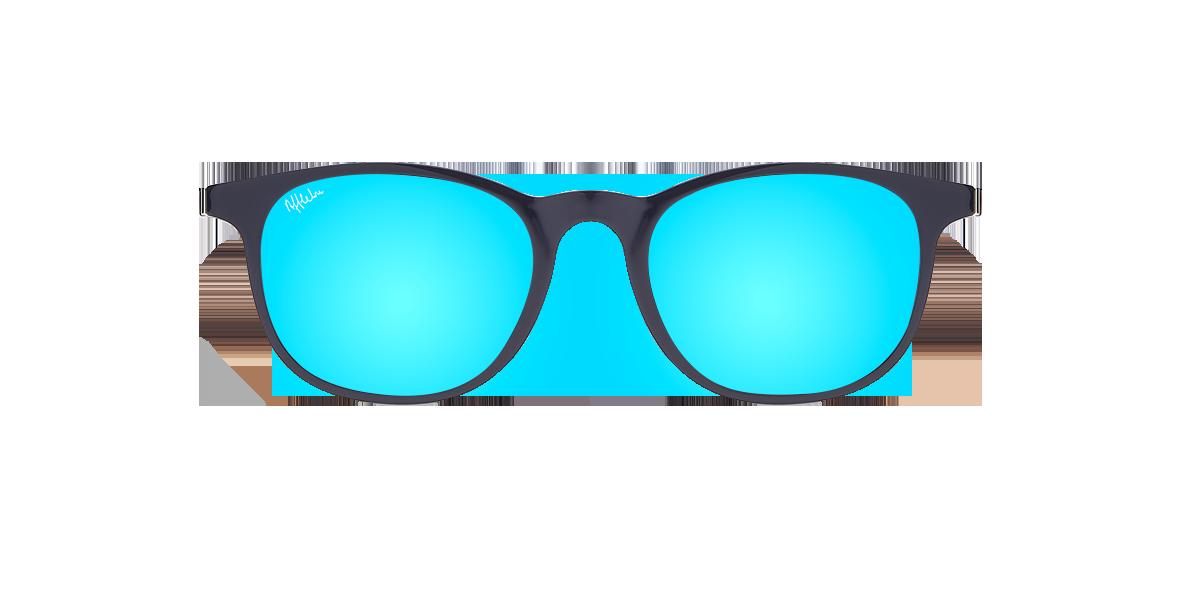 afflelou/france/products/smart_clip/clips_glasses/TMK20PR_BL01_LS10.png