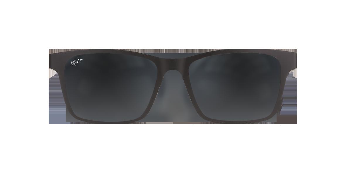 afflelou/france/products/smart_clip/clips_glasses/TMK01SU_C1_LS02.png