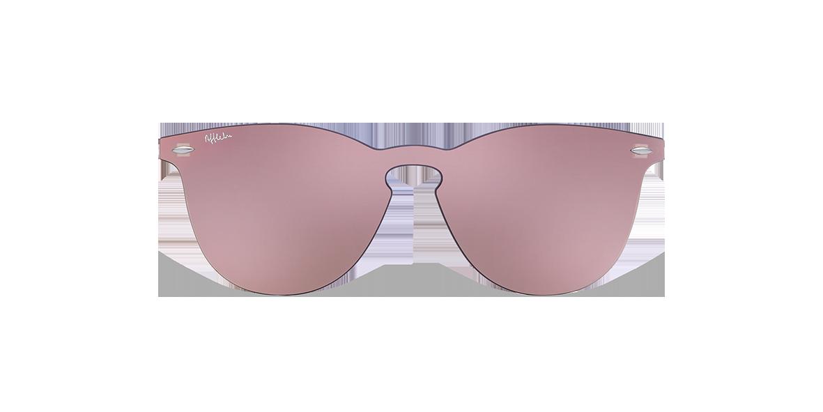 afflelou/france/products/smart_clip/clips_glasses/TMK27EC_SB01_LB01.png