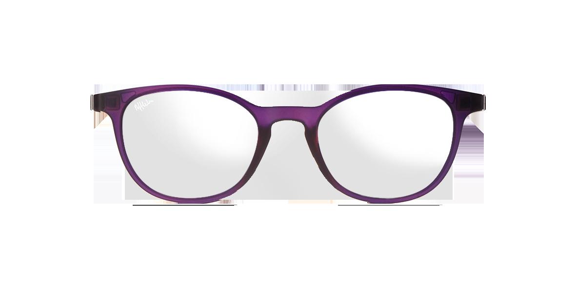afflelou/france/products/smart_clip/clips_glasses/TMK18NV_PU01_LN01.png