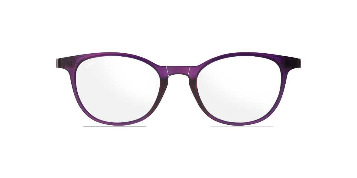 afflelou/france/products/smart_clip/clips_glasses/TMK18NV_PU01_LN01.png