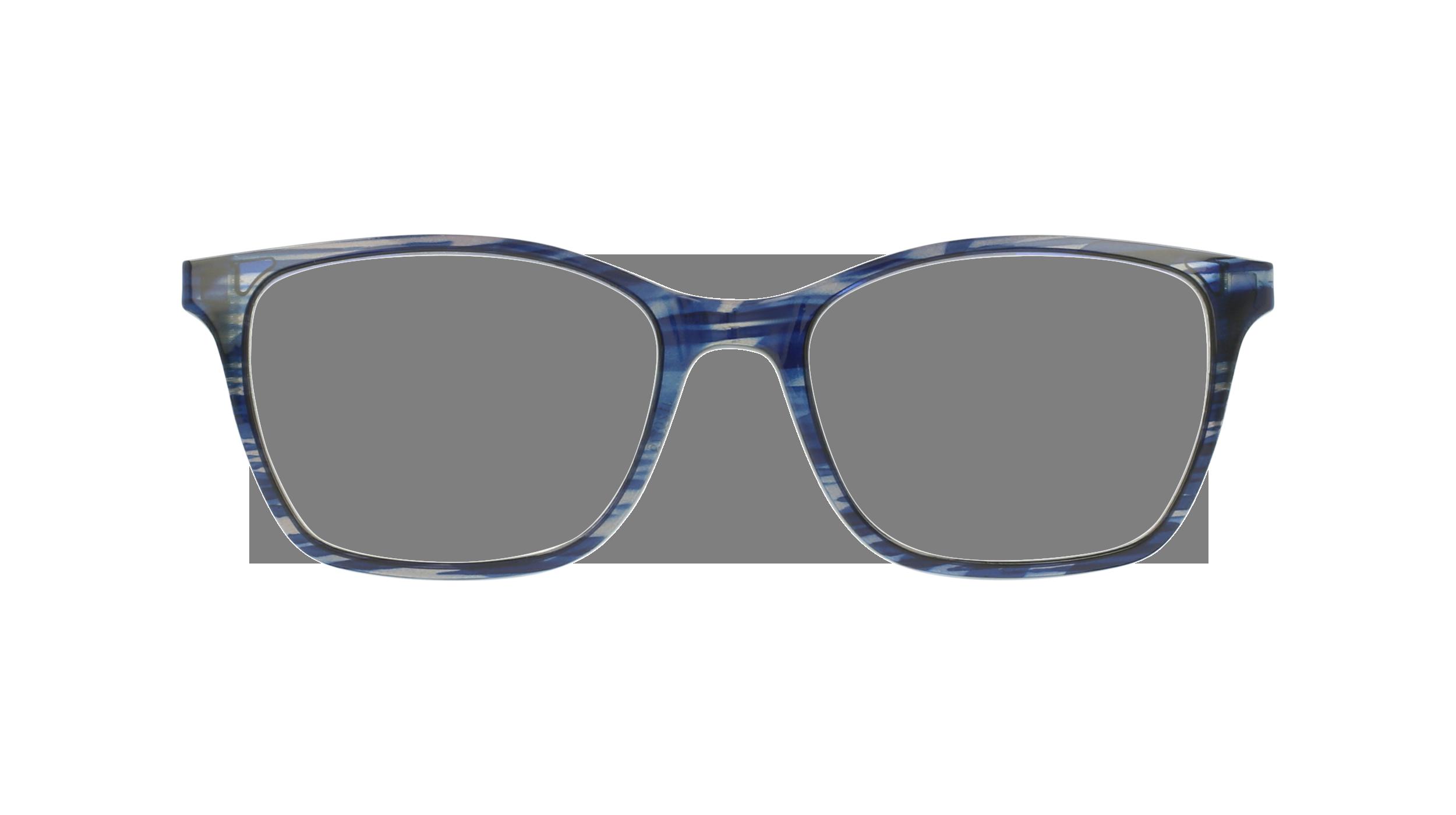 afflelou/france/products/smart_clip/clips_glasses/07630036457597.png