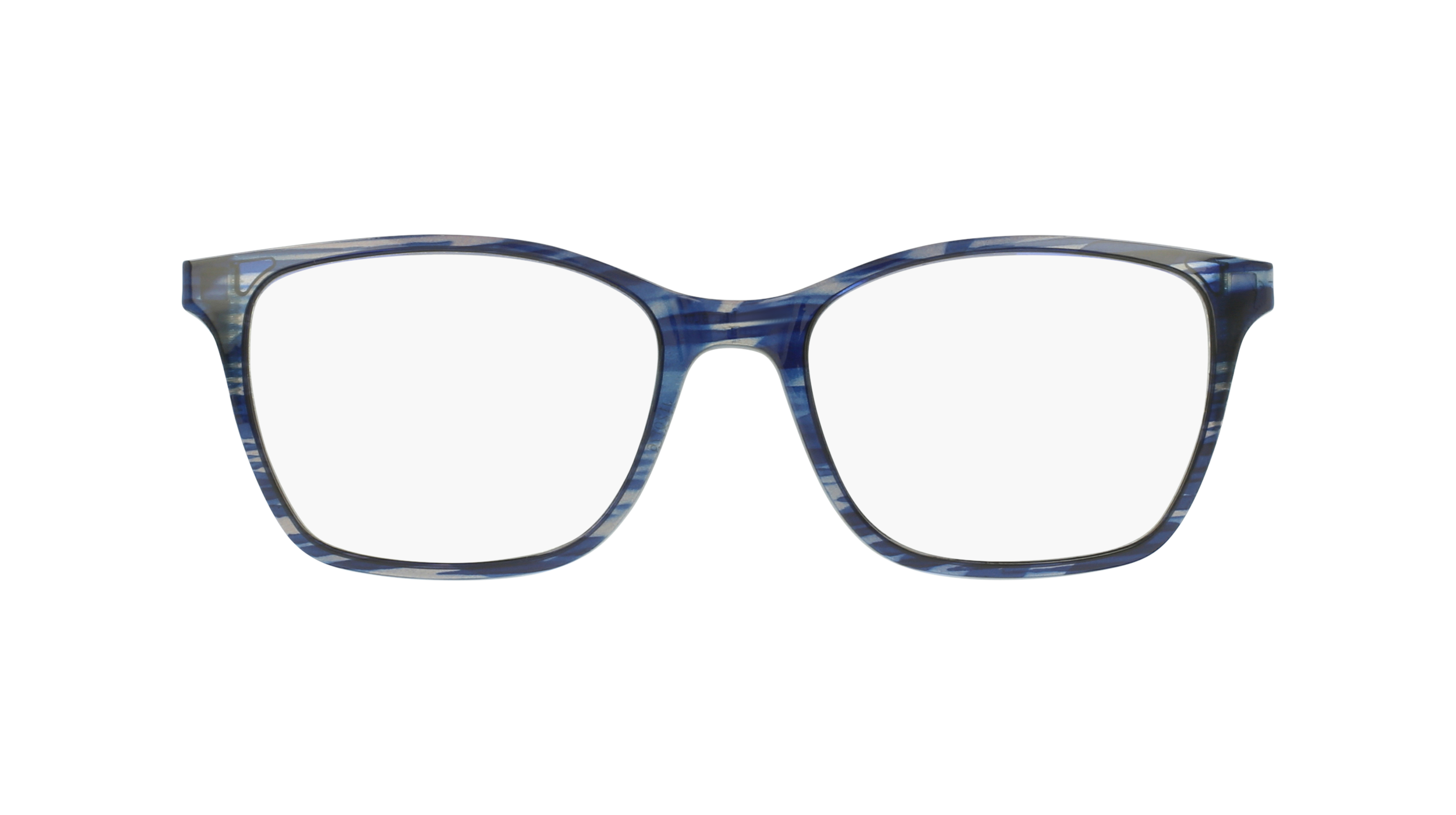 afflelou/france/products/smart_clip/clips_glasses/07630036457597.png
