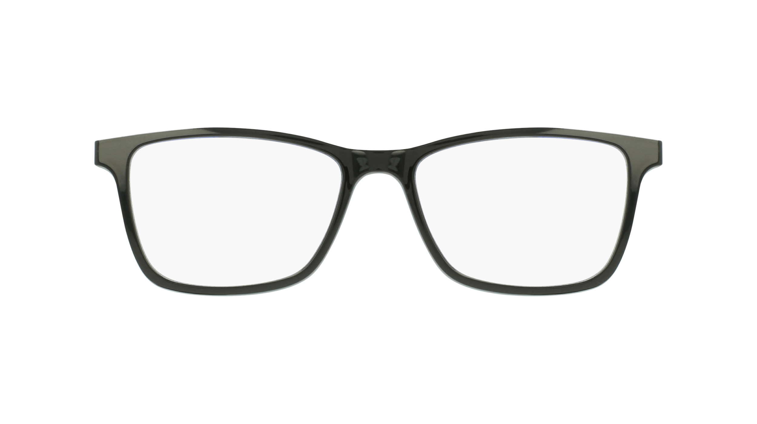 afflelou/france/products/smart_clip/clips_glasses/07630036457757.png