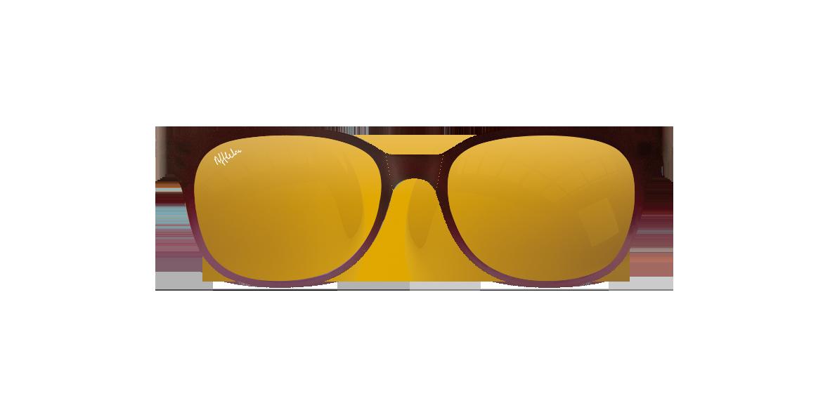 afflelou/france/products/smart_clip/clips_glasses/TMK11S4_RD01_LS13.png