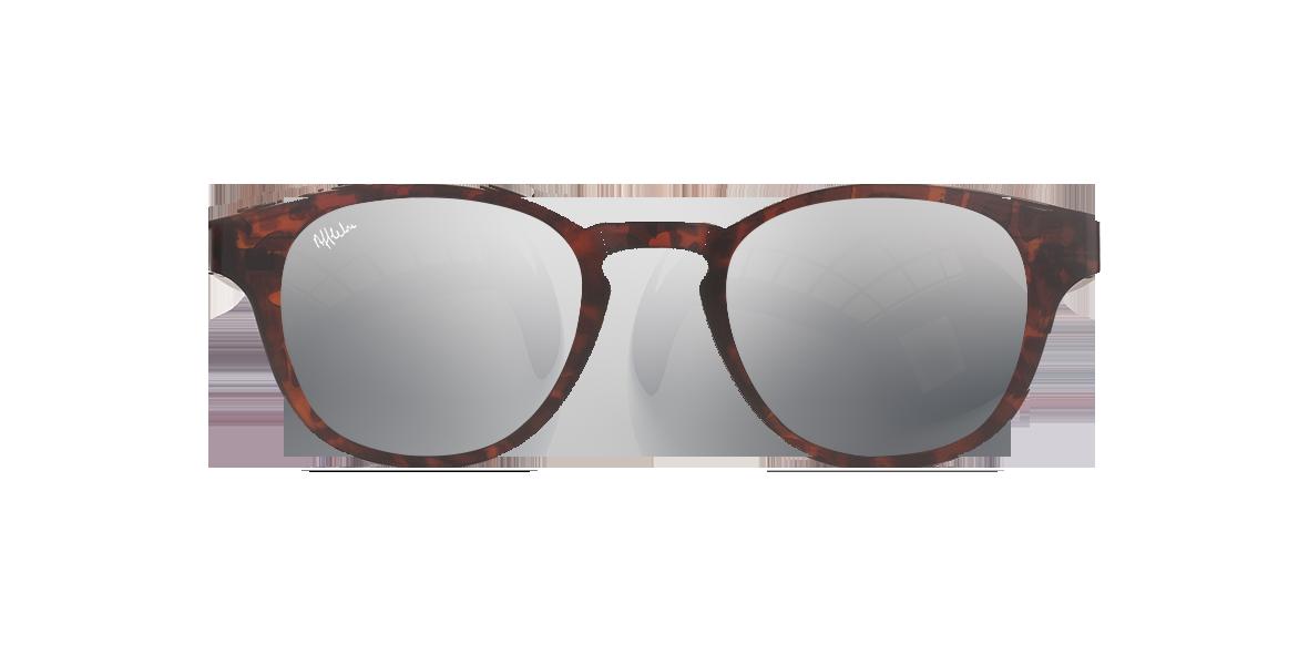 afflelou/france/products/smart_clip/clips_glasses/TMK03S4_C1_LS12.png
