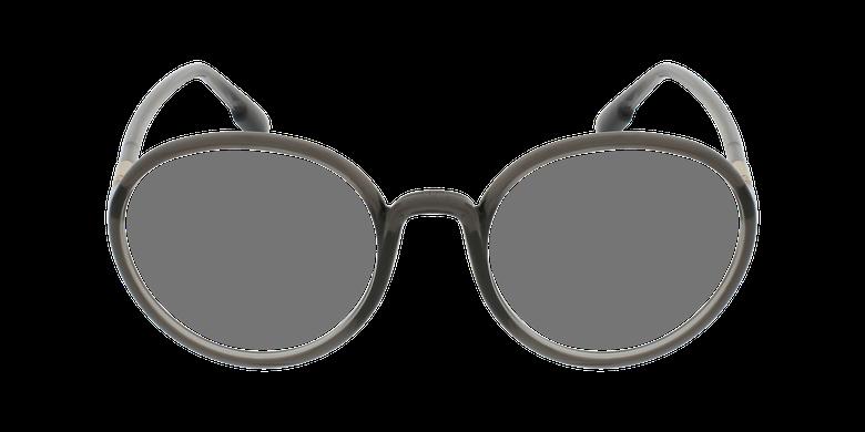 Lunettes de vue femme SOSTELLAIREO2 noir/noir
