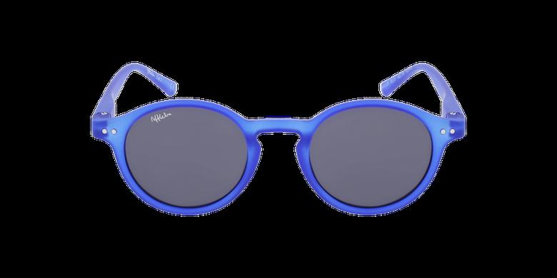 Lunettes de soleil enfant LIO bleu