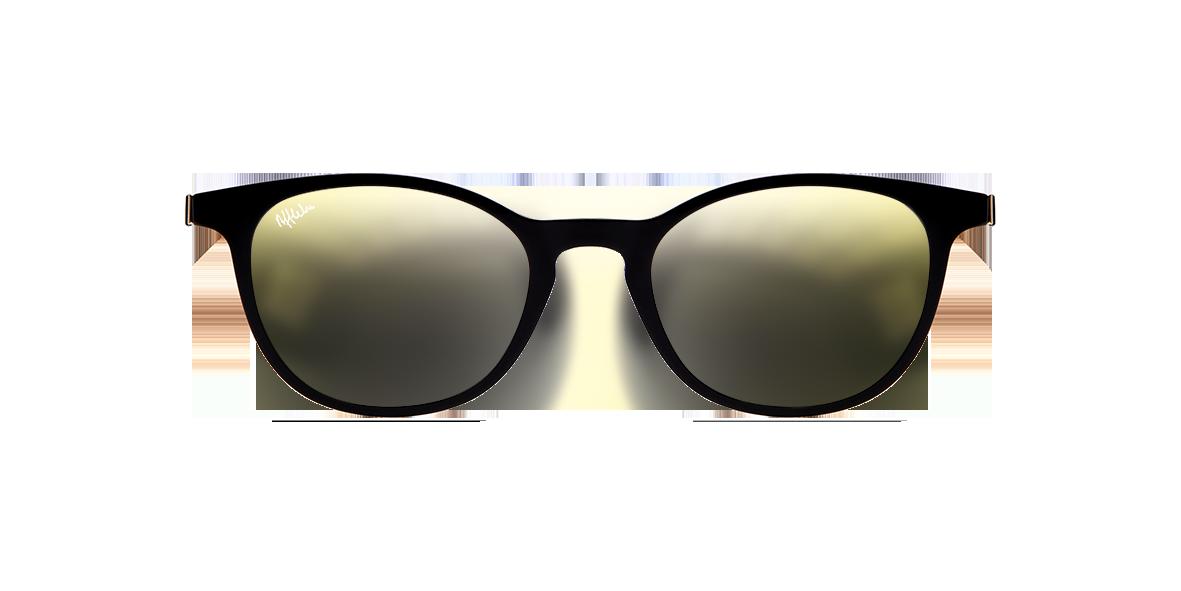 afflelou/france/products/smart_clip/clips_glasses/TMK18BB_BK01_LB01.png