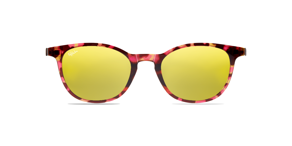 afflelou/france/products/smart_clip/clips_glasses/TMK18YE_TO02_LY01.png