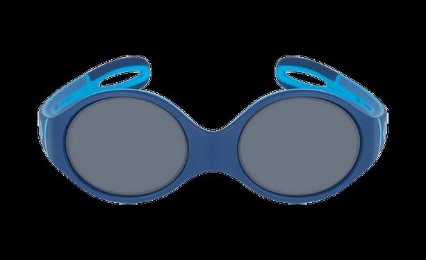 Lunettes de soleil enfant LOOP bleu - danio.store.product.image_view_face