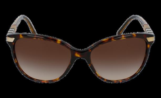 Lunettes de soleil femme BE4216 écaille/noir - danio.store.product.image_view_face