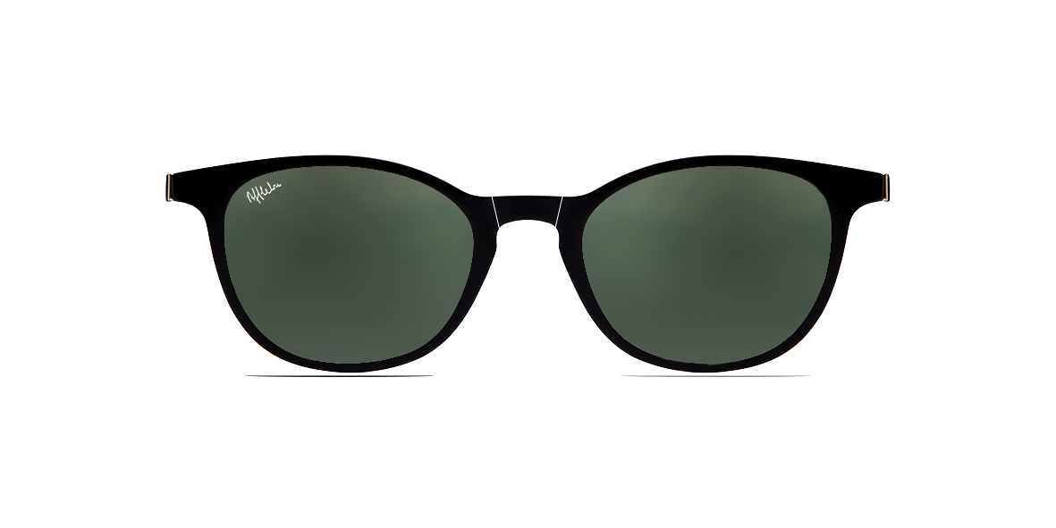 afflelou/france/products/smart_clip/clips_glasses/TMK18SU_BK01_LS01.png