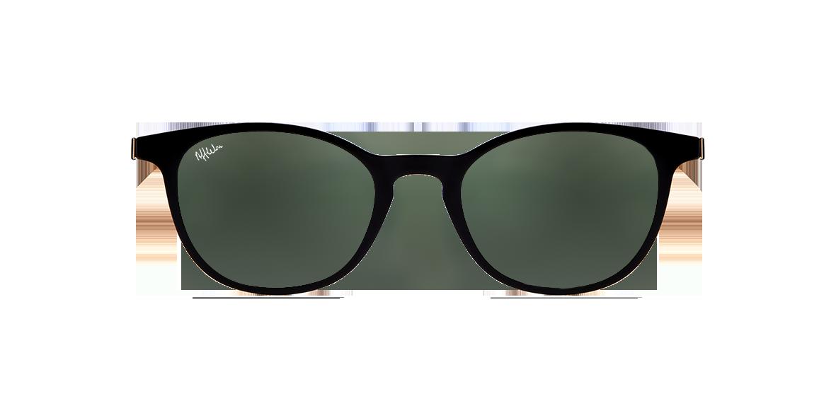 afflelou/france/products/smart_clip/clips_glasses/TMK18SU_BK01_LS01.png