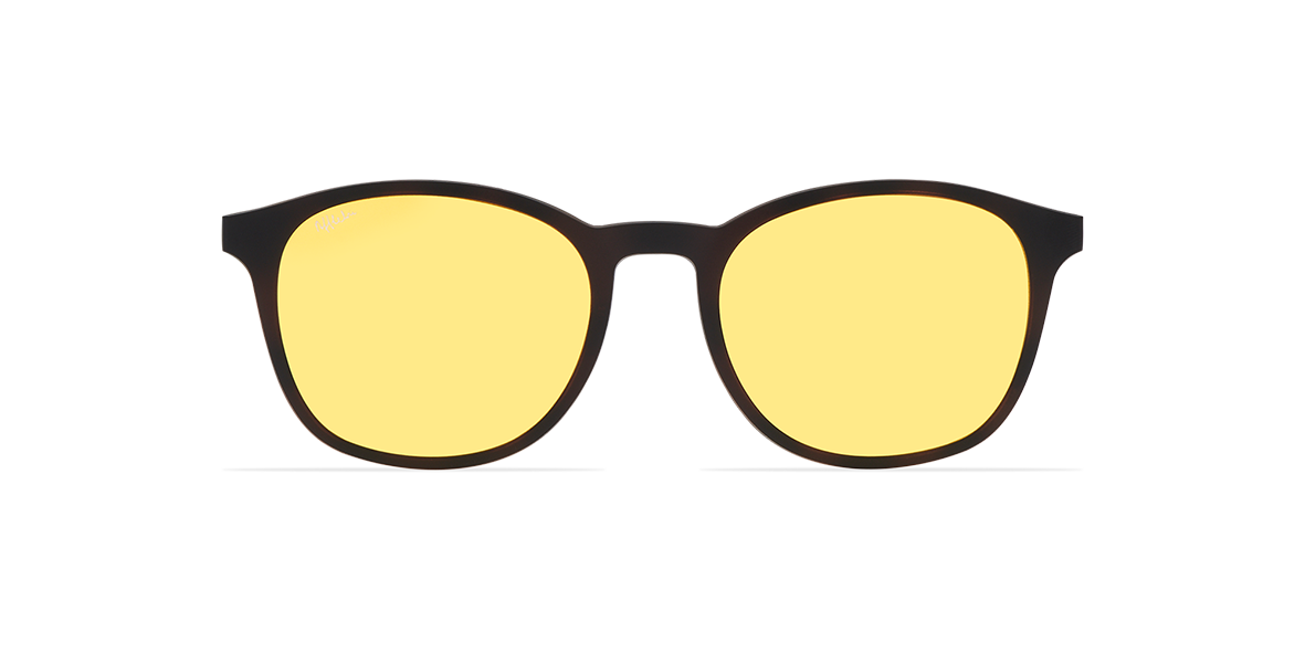 afflelou/france/products/smart_clip/clips_glasses/TMK25YE_TO02_LY01.png