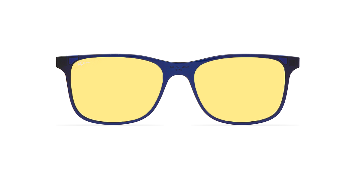 afflelou/france/products/smart_clip/clips_glasses/TMK24YE_BL01_LY01.png