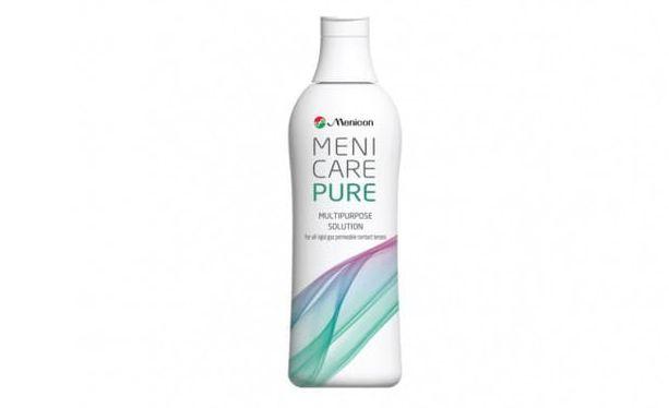 MeniCare Pure 250ml