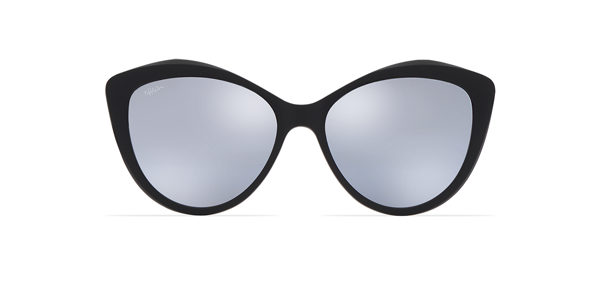 afflelou/france/products/smart_clip/clips_glasses/TMK29XL_BK01_XL03.png