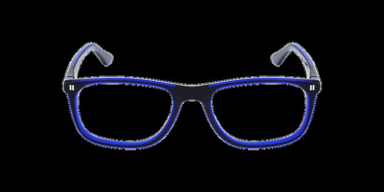 Lunettes de vue enfant RFOJ3 bleu