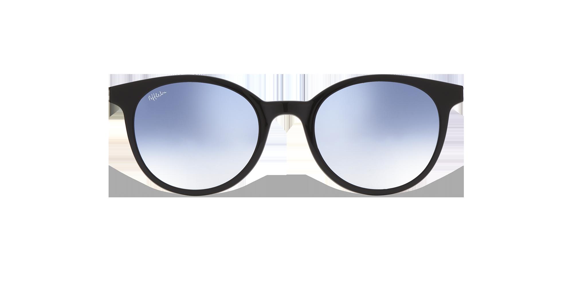 afflelou/france/products/smart_clip/clips_glasses/TMK36SUBR014819.png