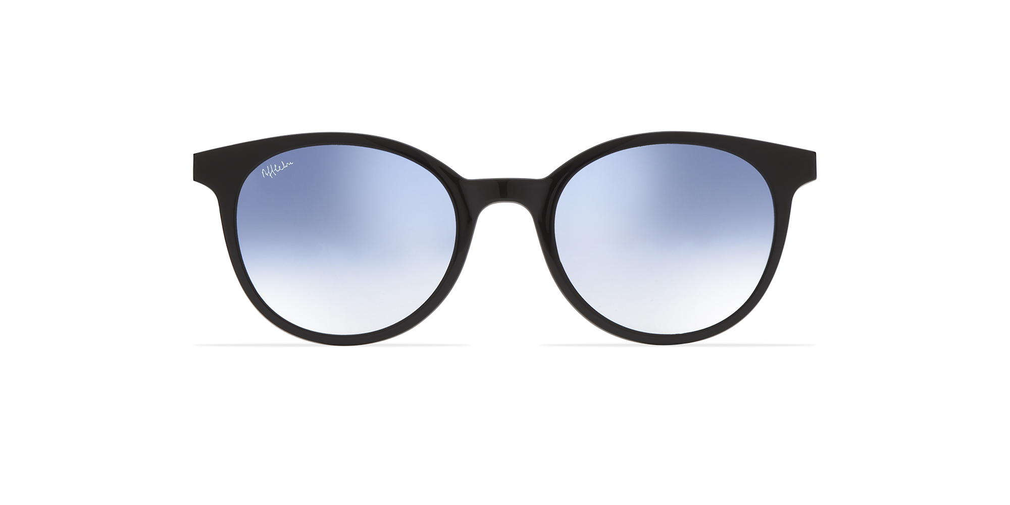 afflelou/france/products/smart_clip/clips_glasses/TMK36SUBR014819.png