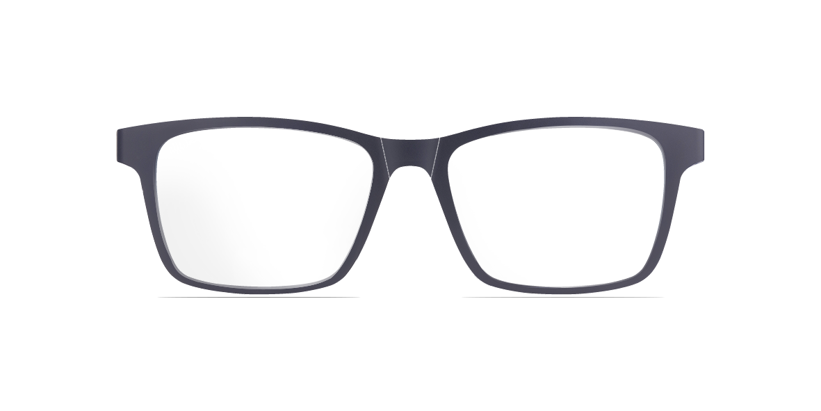 afflelou/france/products/smart_clip/clips_glasses/TMK01NV_C4_LN01.png