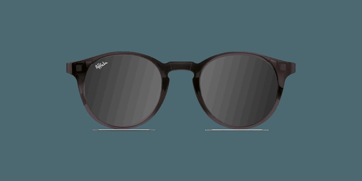 afflelou/france/products/smart_clip/clips_glasses/TMK10I3_BK01_LX01.png