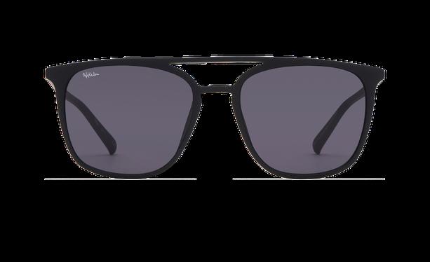 Lunettes de soleil homme RICARDO noir - danio.store.product.image_view_face