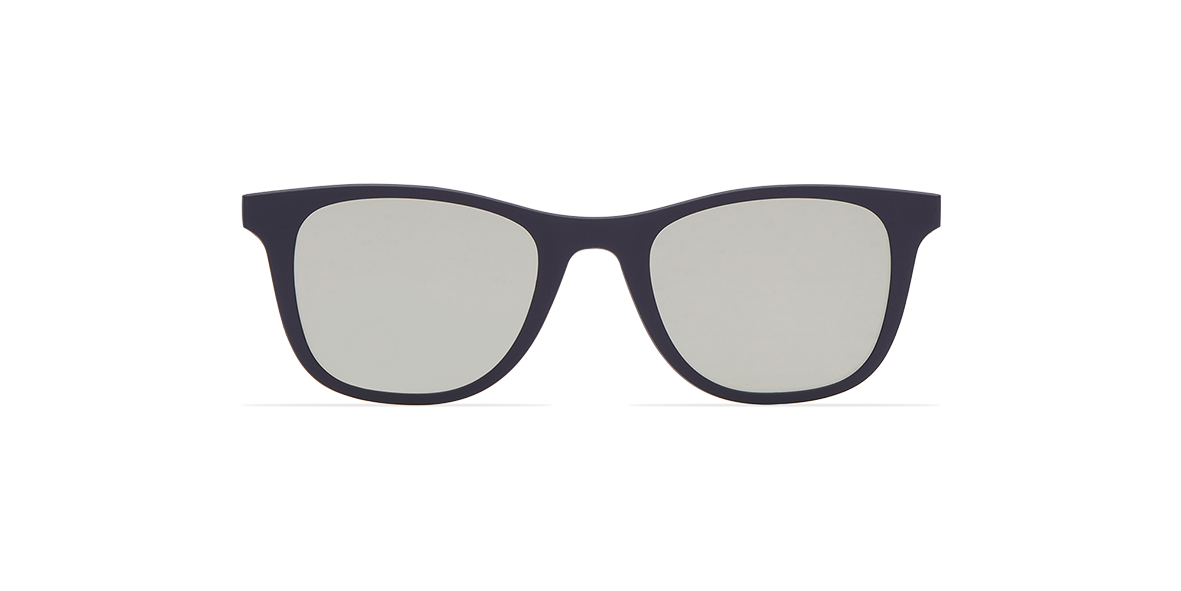 afflelou/france/products/smart_clip/clips_glasses/TMK30R3_BL01_LR01.png