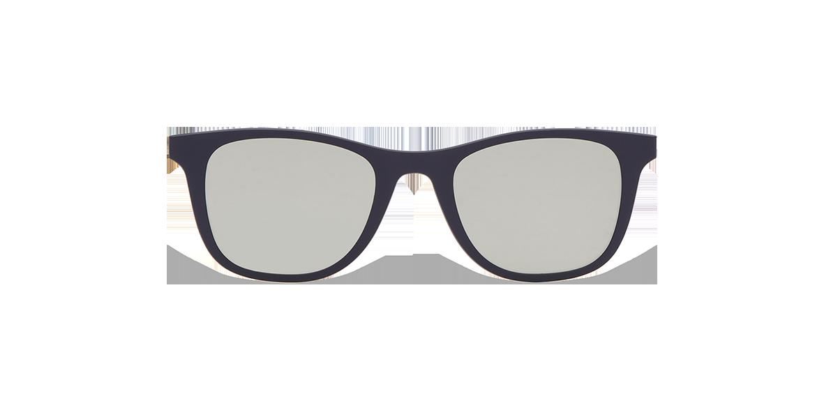 afflelou/france/products/smart_clip/clips_glasses/TMK30R3_BL01_LR01.png