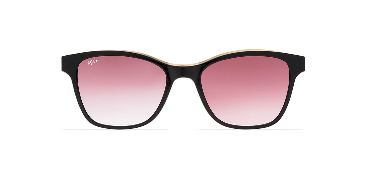 afflelou/france/products/smart_clip/clips_glasses/TMK17TB_BK01_LS23.png