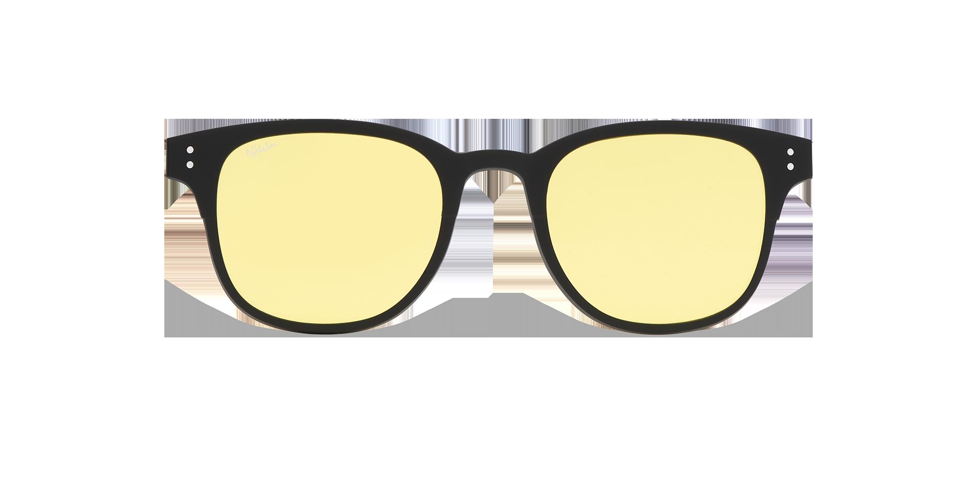 afflelou/france/products/smart_clip/clips_glasses/TMK34YEBK015021.png